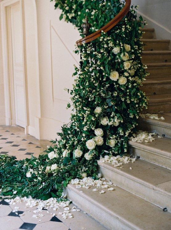 Beautiful & Intimate Fine Art Wedding by Laura Gordon Photography 62