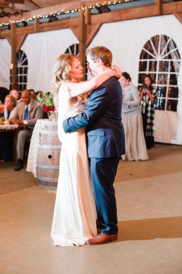 View More: http://corrinjasinskiphotography.pass.us/evan-and-lindsey-wedding-photos