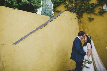 Fun Destination Wedding in Portugal by Jesus Caballero Photography 11