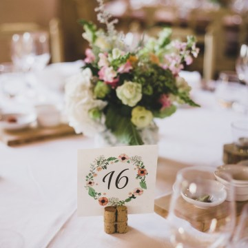 Fun Destination Wedding in Portugal by Jesus Caballero Photography 19