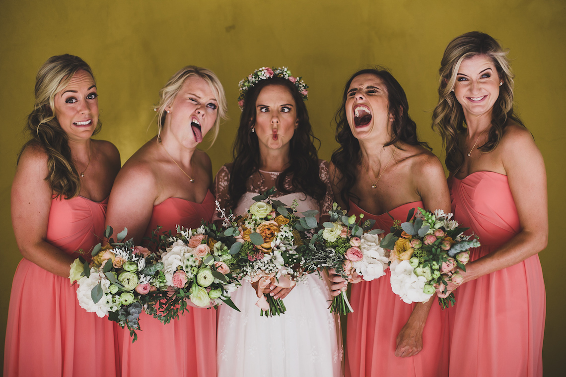 Fun Destination Wedding in Portugal by Jesus Caballero Photography 33