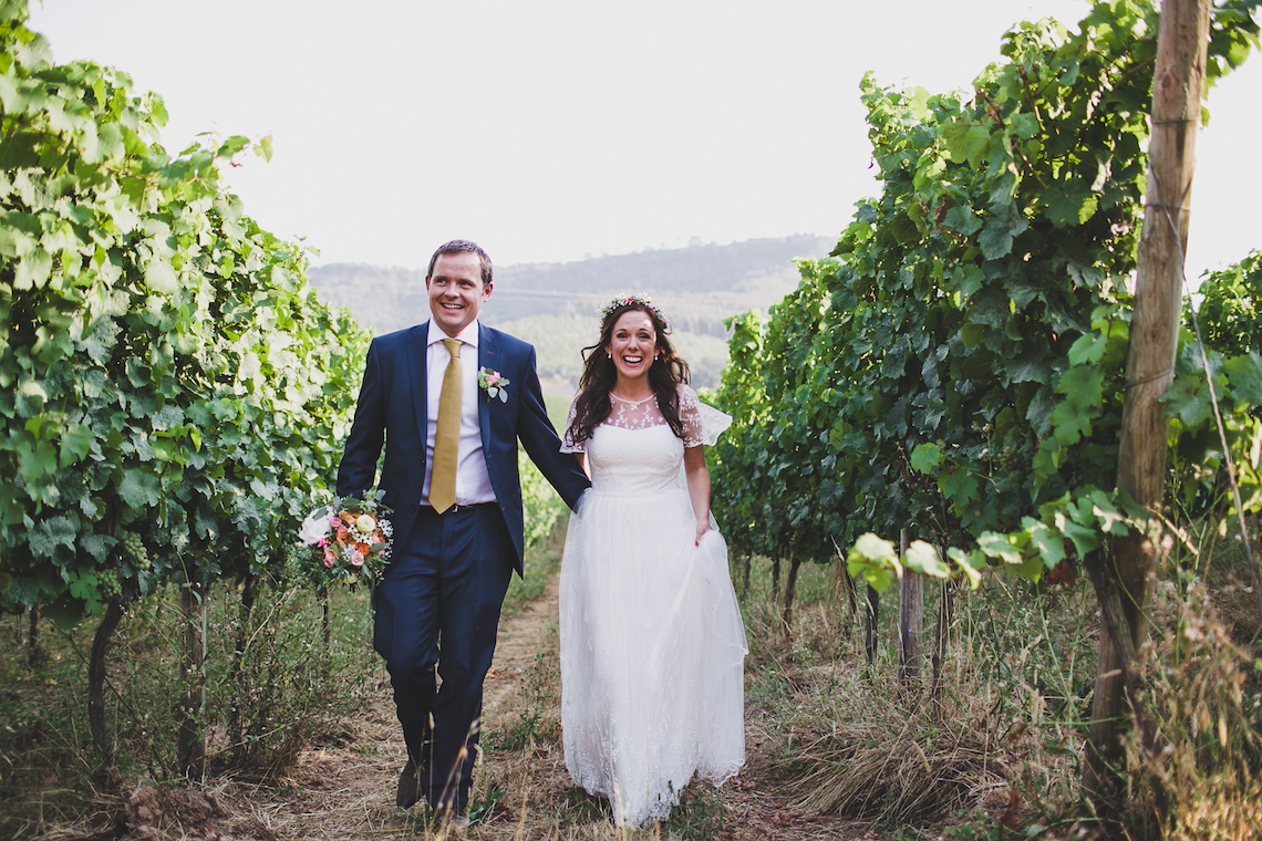 Fun Destination Wedding in Portugal by Jesus Caballero Photography 45