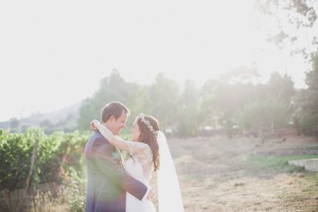 Fun Destination Wedding in Portugal by Jesus Caballero Photography 47