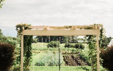 Fun Farm Wedding by Two Birds Photography 13