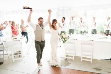 Fun Farm Wedding by Two Birds Photography 30