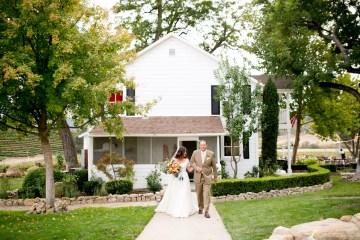 Harvest Winery Wedding by Brady Puryear 12