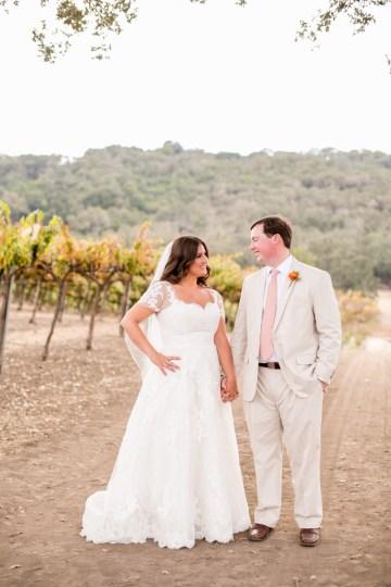 Harvest Winery Wedding by Brady Puryear 15