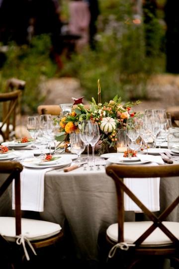 Harvest Winery Wedding by Brady Puryear 22