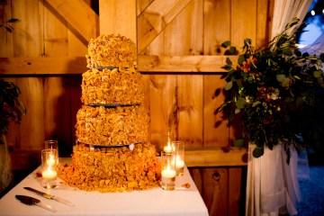 Harvest Winery Wedding by Brady Puryear 26