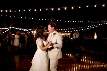 Harvest Winery Wedding by Brady Puryear 28