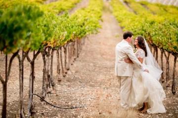 Harvest Winery Wedding by Brady Puryear 45
