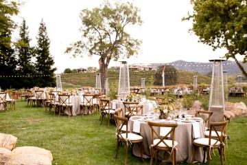 Harvest Winery Wedding by Brady Puryear 47