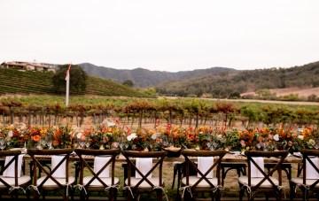 Harvest Winery Wedding by Brady Puryear 49