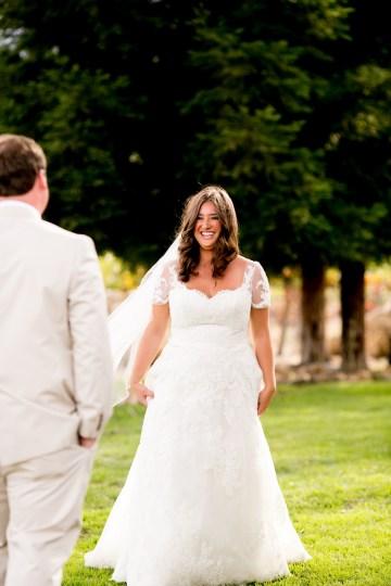 Harvest Winery Wedding by Brady Puryear 5