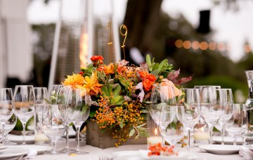 Harvest Winery Wedding by Brady Puryear 55