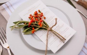 Harvest Winery Wedding by Brady Puryear 59