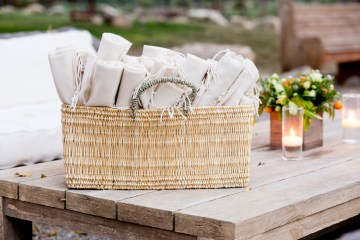 Harvest Winery Wedding by Brady Puryear 60