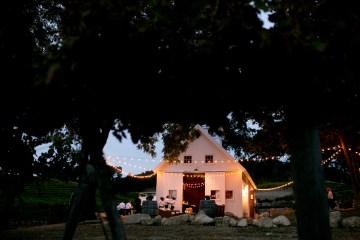 Harvest Winery Wedding by Brady Puryear 61