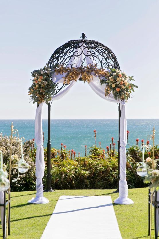 Cape Town Destination Wedding with Spectacular Mountain Views | ZaraZoo Photography 62