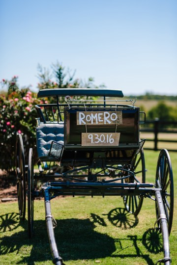 Fun, Scenic, Lakeside Wedding with Dried Floral Bouquets | Studio 1208 57