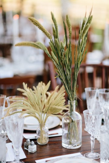 Fun, Scenic, Lakeside Wedding with Dried Floral Bouquets | Studio 1208 78