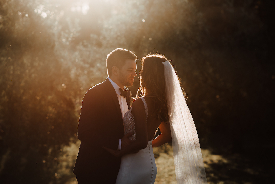 Intimate and Romantic Wedding In Tuscany | Silvia Galora Photography 30