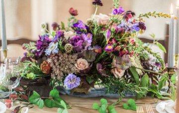 Lavendar-and-Grey-Wedding-Christa-OBrien-Photography-Bridal-Musings-11