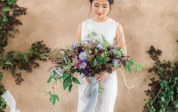 Lavendar-and-Grey-Wedding-Christa-OBrien-Photography-Bridal-Musings-26