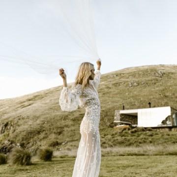 L'eto-Bridal-Gowns-Sydney-Australia-11