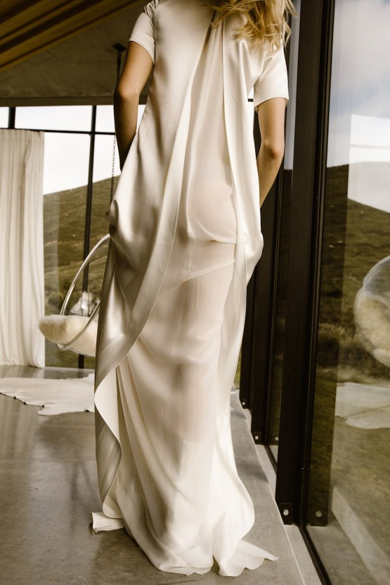 L'eto Bridal Gowns Sydney Australia | Stellar Hours Photogrphy | Bridal Musings 12