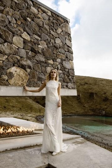 L'eto Bridal Gowns Sydney Australia | Stellar Hours Photogrphy | Bridal Musings 19