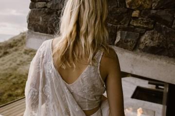 L'eto Bridal Gowns Sydney Australia | Stellar Hours Photogrphy | Bridal Musings 25