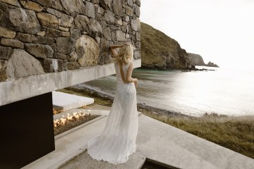 L'eto Bridal Gowns Sydney Australia | Stellar Hours Photogrphy | Bridal Musings 28