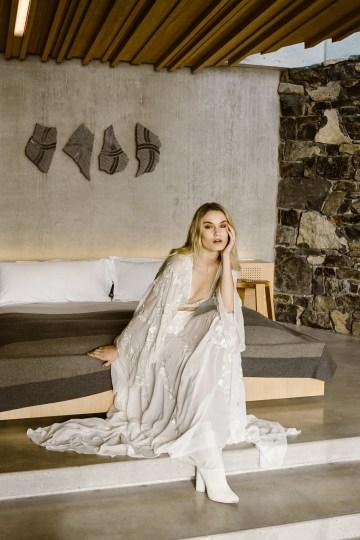 L'eto Bridal Gowns Sydney Australia | Stellar Hours Photogrphy | Bridal Musings 29