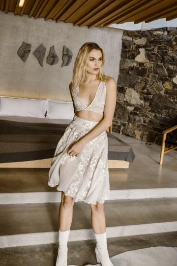 L'eto Bridal Gowns Sydney Australia | Stellar Hours Photogrphy | Bridal Musings 33