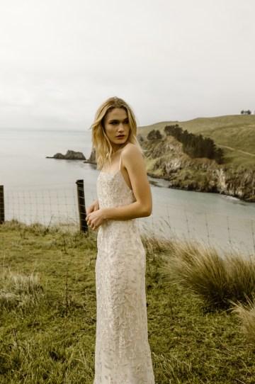 L'eto Bridal Gowns Sydney Australia | Stellar Hours Photogrphy | Bridal Musings 7