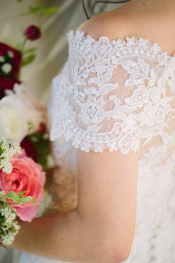 Romantic California Wedding with a Rustic Spanish Charm | Retrospect Images 15
