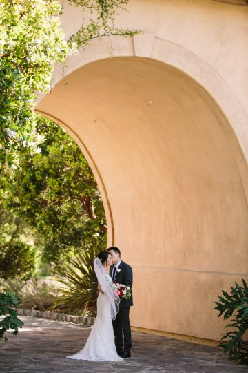 Romantic California Wedding with a Rustic Spanish Charm | Retrospect Images 18