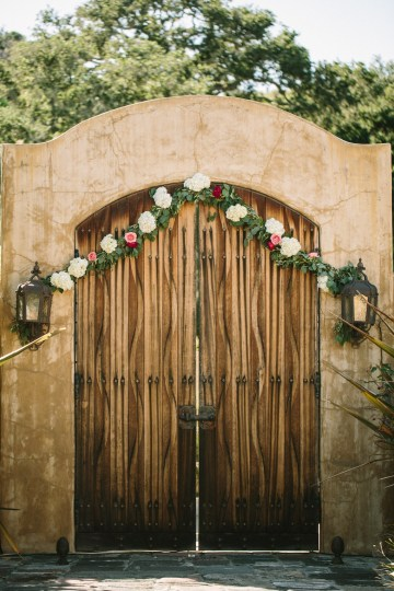 Romantic California Wedding with a Rustic Spanish Charm | Retrospect Images 21