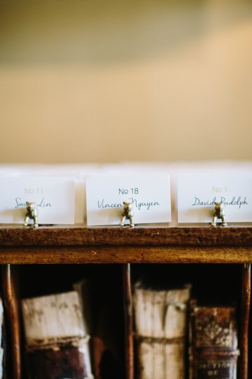 Romantic California Wedding with a Rustic Spanish Charm | Retrospect Images 22