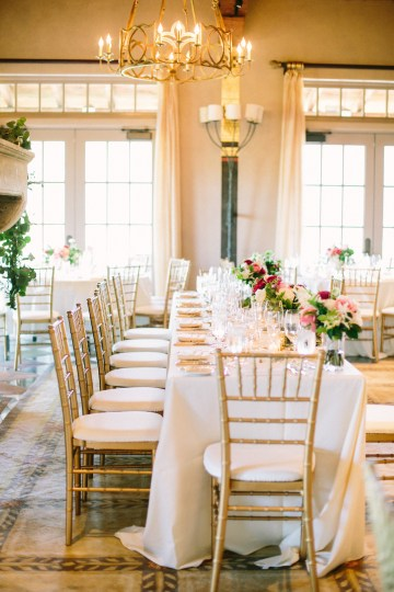 Romantic California Wedding with a Rustic Spanish Charm | Retrospect Images 35