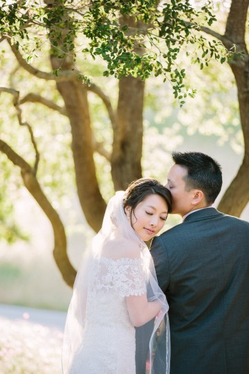 Romantic California Wedding with a Rustic Spanish Charm | Retrospect Images 37