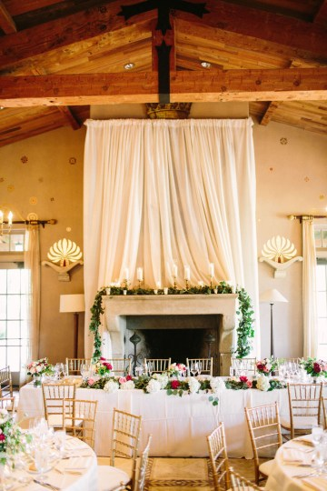 Romantic California Wedding with a Rustic Spanish Charm | Retrospect Images 38