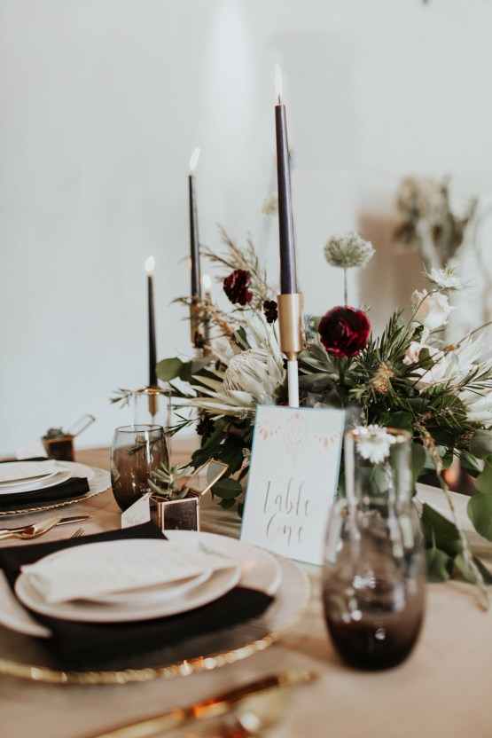 Southwestern Styled Wedding Shoot | Maggie Rae Photography | The Gifford Collective 27
