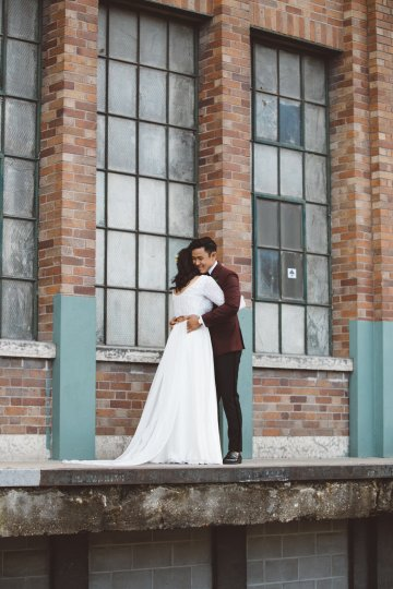 View More: http://focphotography.pass.us/laurianneandnathan