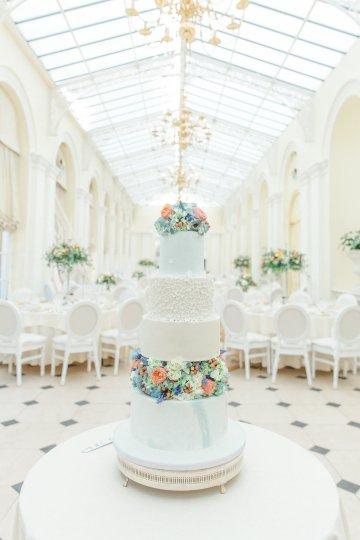 blenheim-palace-fine-art-wedding-by-jessica-davies-photography-02