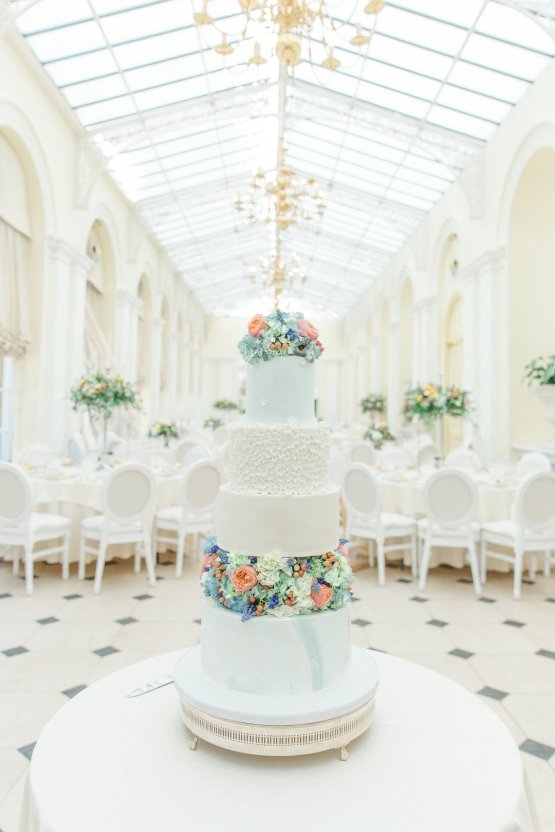 blenheim-palace-fine-art-wedding-by-jessica-davies-photography-02
