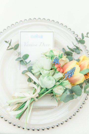 blenheim-palace-fine-art-wedding-by-jessica-davies-photography-03