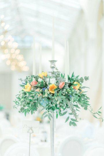 blenheim-palace-fine-art-wedding-by-jessica-davies-photography-07