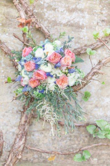 blenheim-palace-fine-art-wedding-by-jessica-davies-photography-11